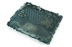 laptop_hr