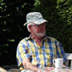 Jan Kopmels