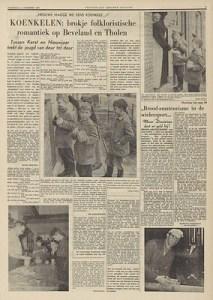 koenckelen 31-13-1958 PZC-site