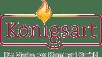 Königsart - eine Marke der Kaminart GmbH