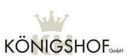 KÖNIGSHOF GmbH
