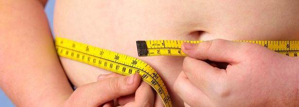 Prenatale blootstelling aan bisfenol A geassocieerd met obesitas bij kinderen