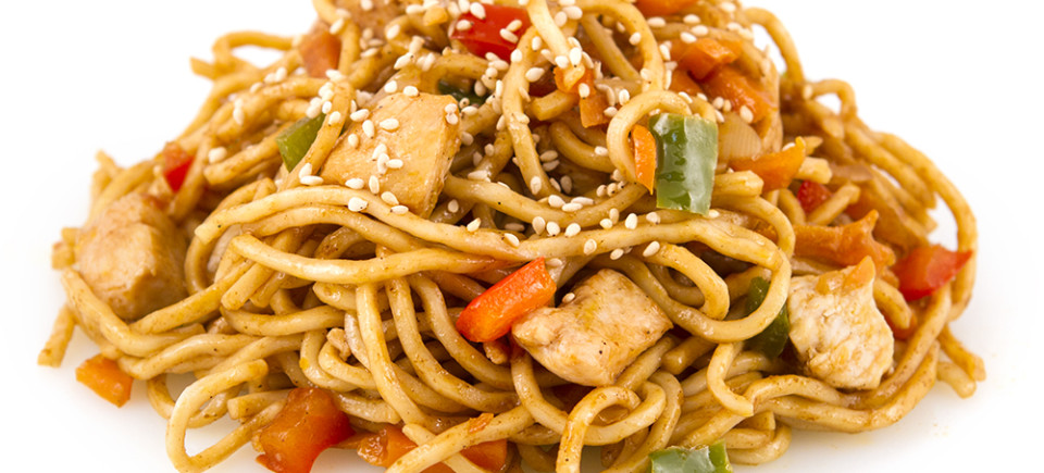 Image result for yakisoba-