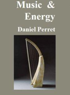 Daniel Perret Musik & Energie