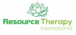 Resource Therapy International
