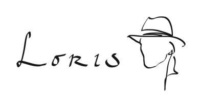 Logo Loris Teguise Lanzarote ES
