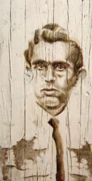 Julio Aparicio, bullfighter, torero