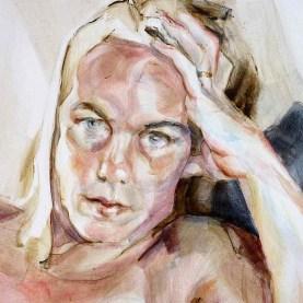 Inge 2008, detail