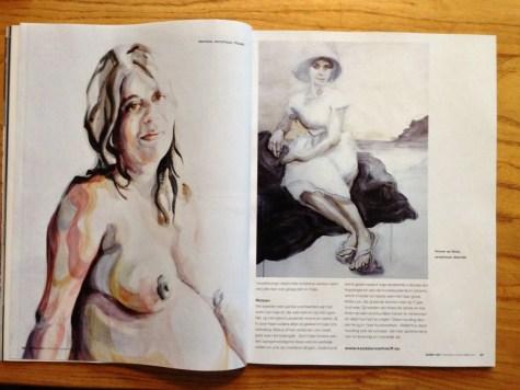 Palet magazine NL 03