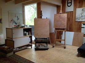 Studio Schoorl NL