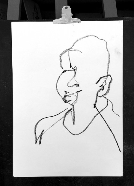 model-1okt16-bart-drawing-02