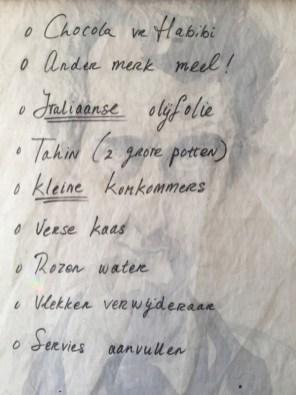 koetziervanhooff-list-assad-01