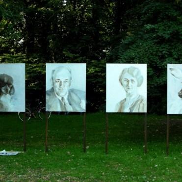 (H) outsiders Alkmaar 2006