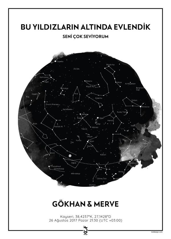 siyah-suluboya-yildiz-haritasi