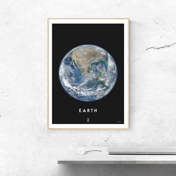 earth2