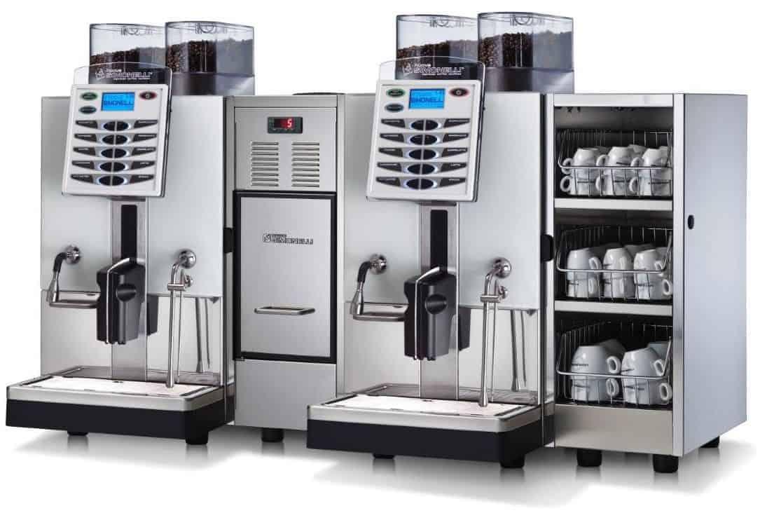 Image Result For Starbucks Coffee Vending