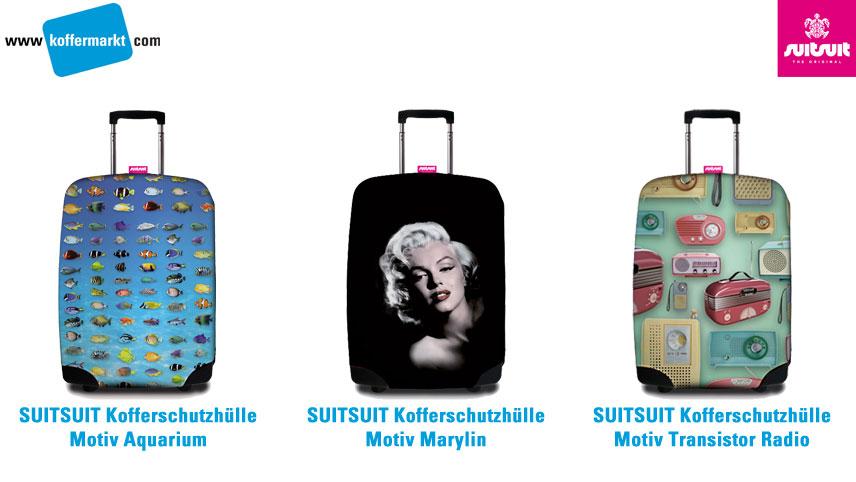 Suchergebnis Auf Amazon De Fur Trolley Mit Motiv 100 200 Eur Koffer Rucksacke Taschen