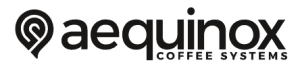 Aequinox Dealer - KoffiePro.nl