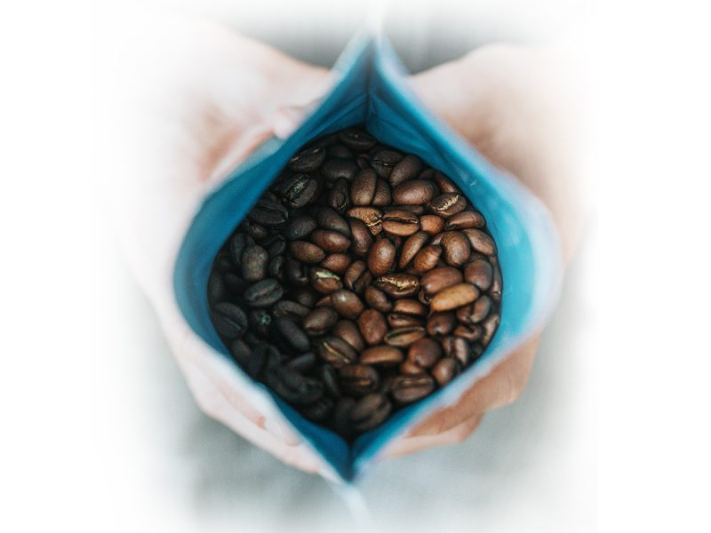 KoffiePro - BEANY Coffee