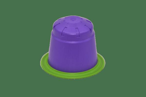 classico cup oceano2