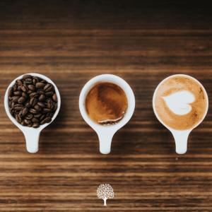 koffiepro koffiekoppen