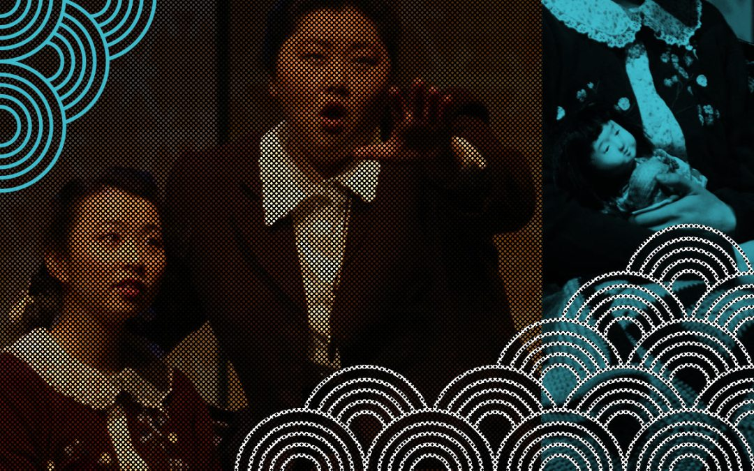 Save Joy Kogawa House - Concert