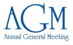 2017 Annual General Meeting