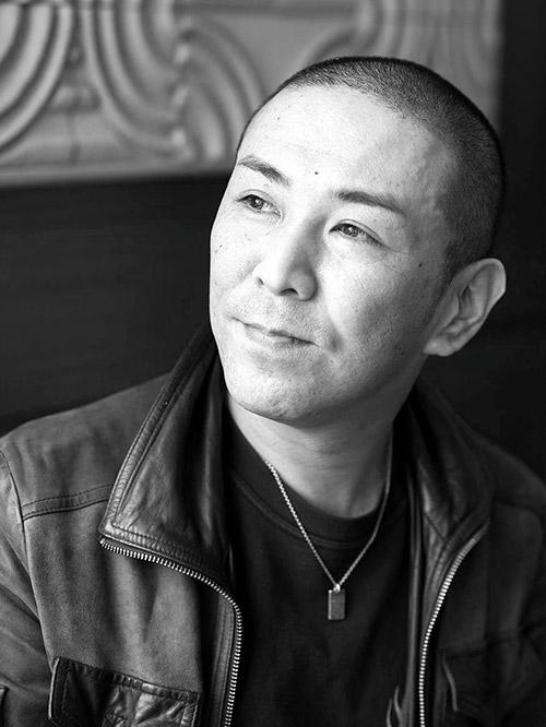 Takiya Kuwahara