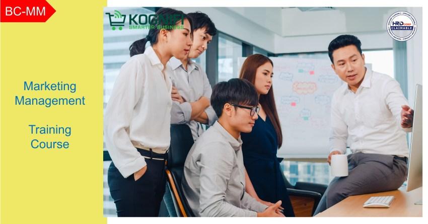 BC Kognifi Marketing Management Training Course.jpg