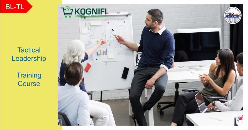 BL Kognifi Tactical Leadership Training Course.jpg