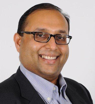 Logarajah Thambyrajah Principal Consultant Kognifi