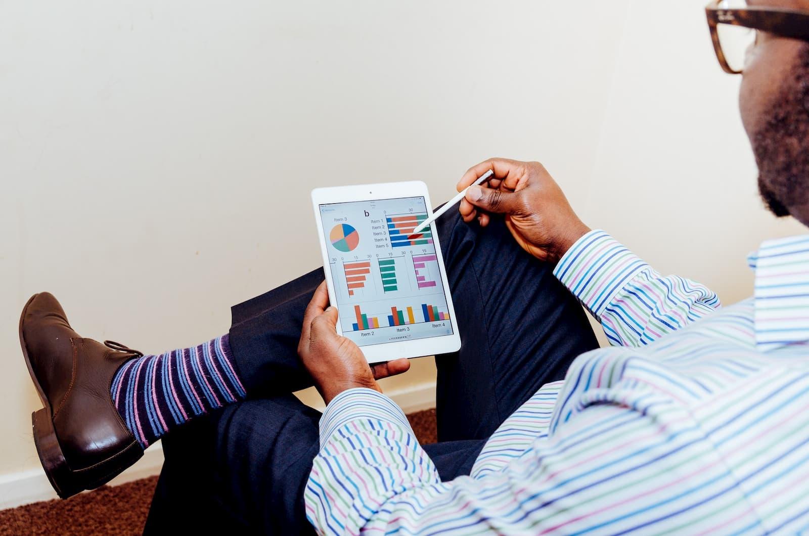Webinar Digital Marketing