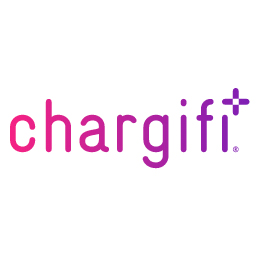 chargifi