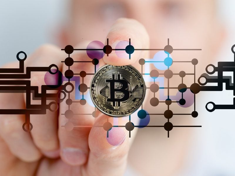 Analysts: Bitcoin Continues To Be Viewed as a Hedge Tool