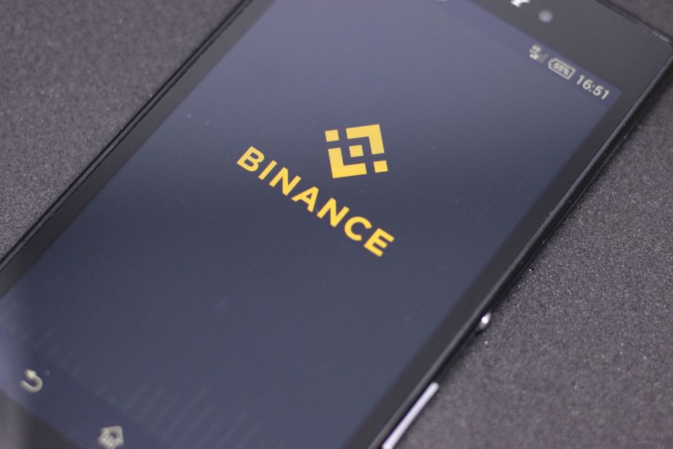 Binance Asks US Users To Withdraw Their Funds Within 14 Days
