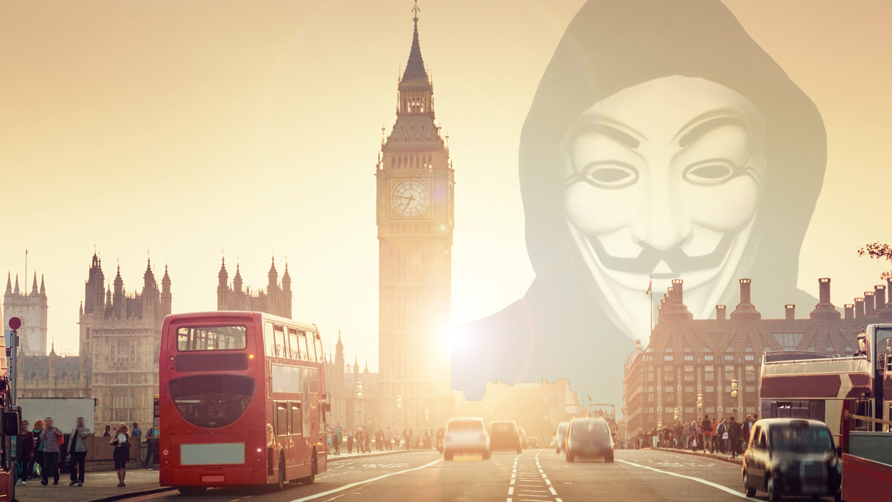 New analysis suggests Satoshi Nakamoto was a Londoner