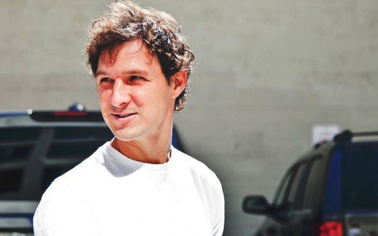 29.5 Million XRP Tokens Dumped by Jed McCaleb in One Day. When Will He Stop?