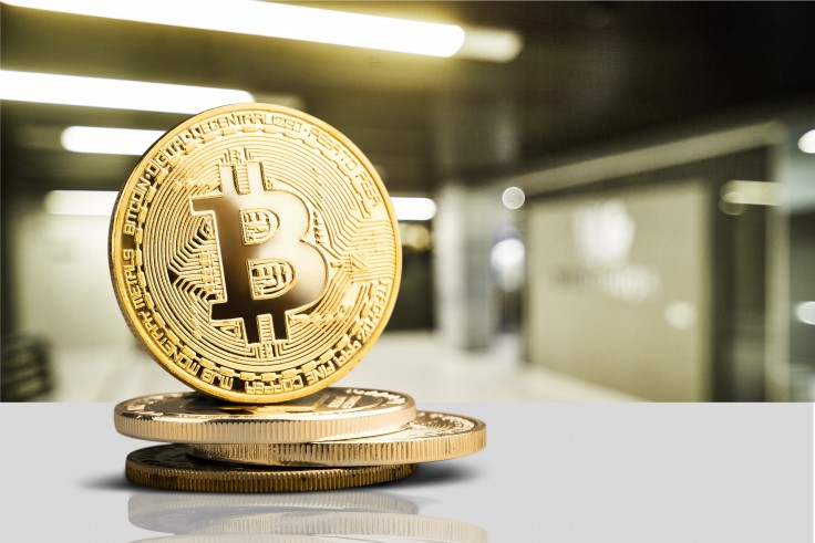 Bitcoin Euphoria Has Died Down a Bit: On-chain Analysts Say