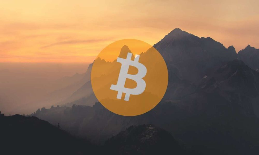 Bitcoin Price Records Highest-Ever Weekly Close: Analysts ...