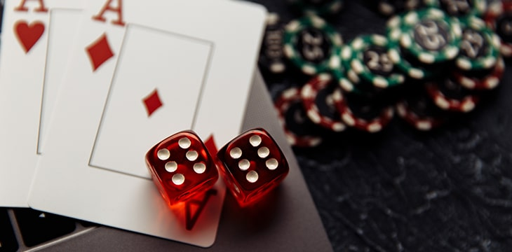 Bitcoin's simple fix to revolutionize crypto exchanges and online poker