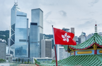 Hong Kong in Talks With PBOC on Digital Yuan Trial for Cross-Border Payments