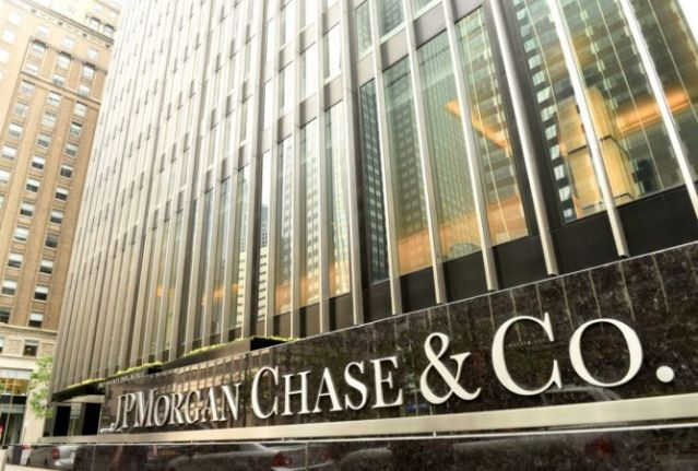 JPMorgan nabs former Gemini executive to work on wholesale payments innovation