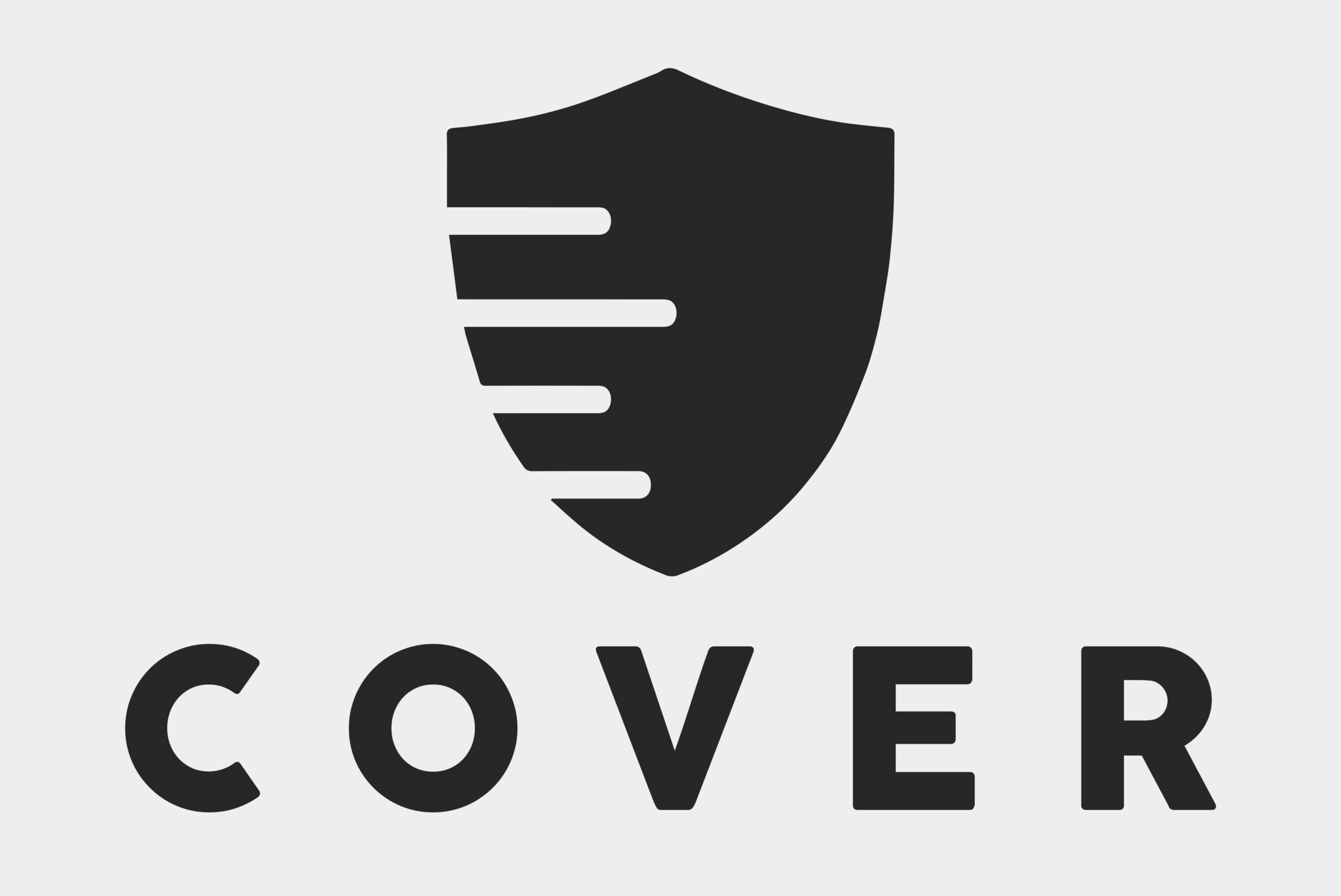 Cover Protocol experiences relentless minting attacks, price falls at 97%.