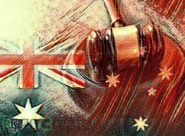 Australian Bitcoin Exchange Platform Owner Charges Banks of Bias