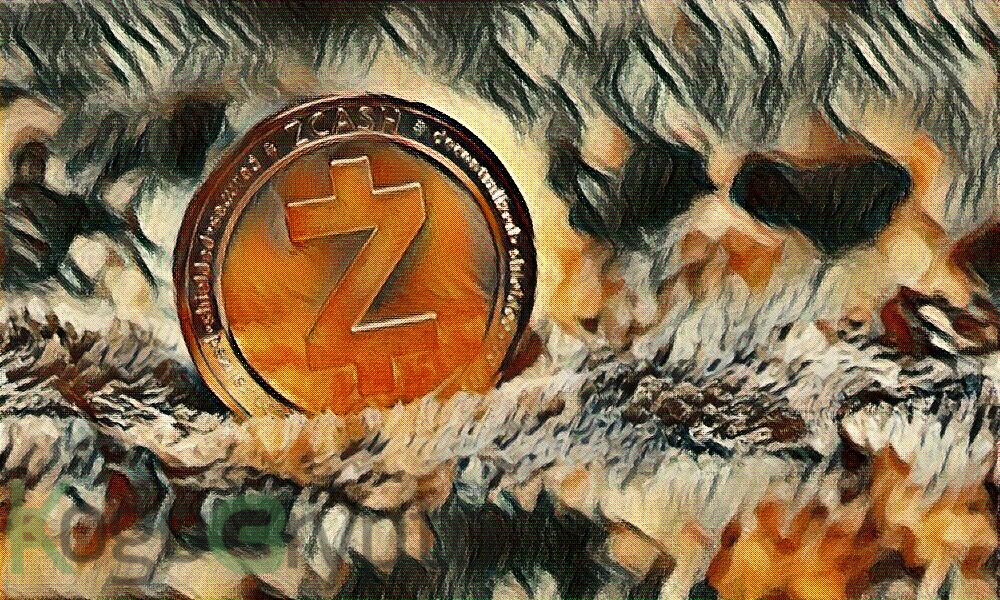 Zcash, Bitcoin SV, Ontology Market Analysis for 26th January 2021