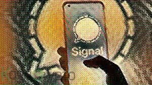 Signal messaging service looking into privacy crypto payments options