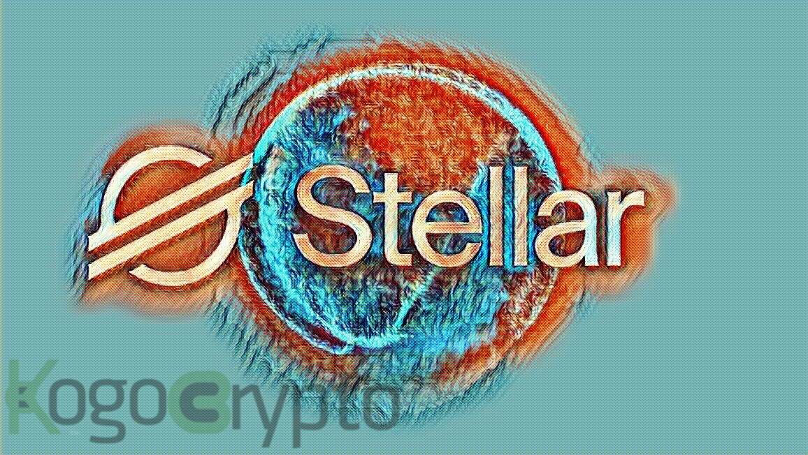 Stellar Lumens Price Movement Analysis for 13th February 2021