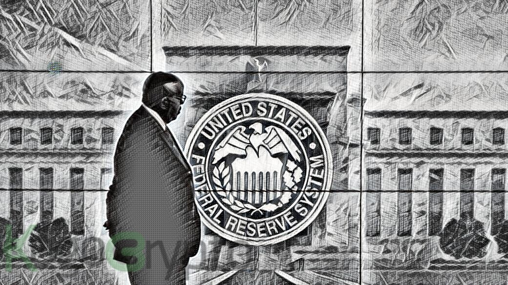 Why U.S. Federal Reserve Eyeing Its Own Crypto To Protect Stabilcoin Technology