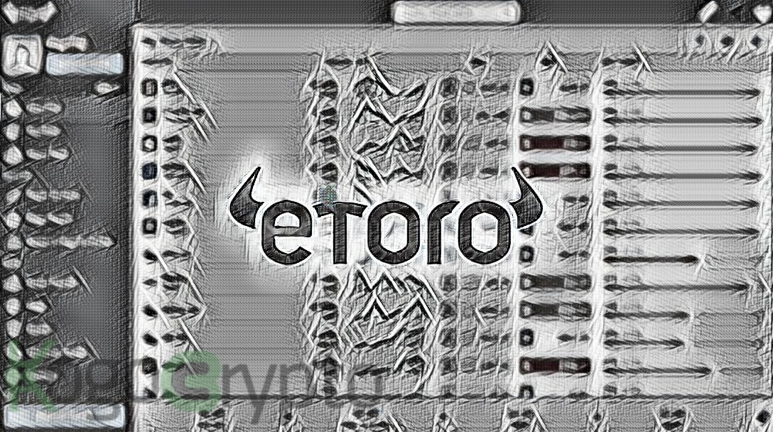 EToro slammed for a short-notice halt to BTC margin trade in the midst of the ATH market spike
