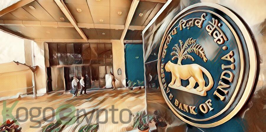 No ban on crypto in India, at least no blanket ban – Finance Minister